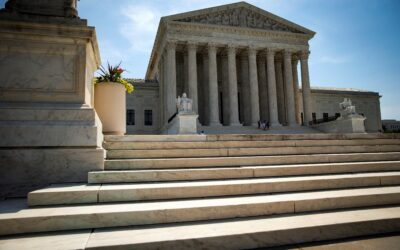 Uso excesivo de la fuerza: Tribunal Supremo apoya a la policía