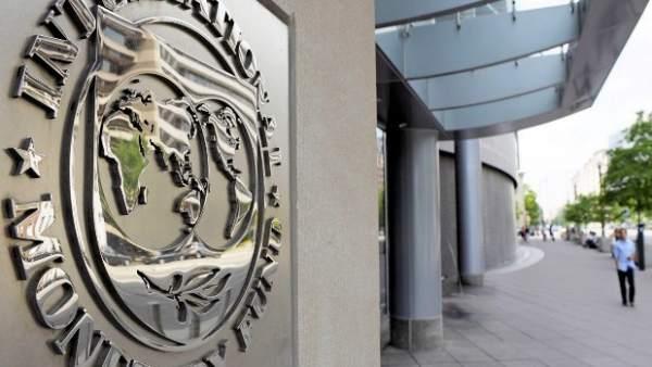 FMI recorta su previsión de crecimiento mundial debido a la pandemia