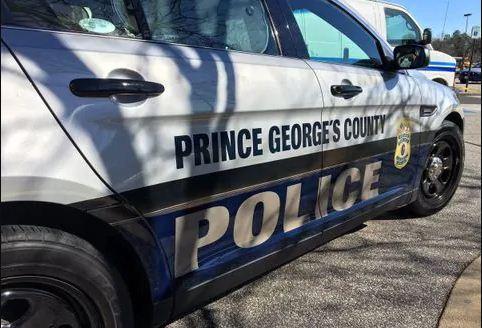 Maryland: Hispanos son víctimas de estafas con falsos secuestros en Prince George's
