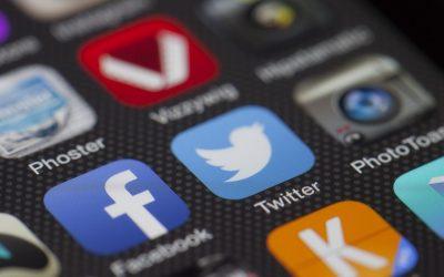 Régimen cubano responsabiliza a las redes sociales de las protestas