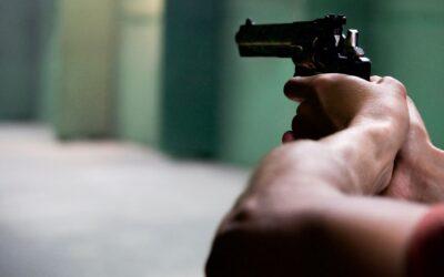 Departamento de Justicia propone tomar medidas contra las armas fantasma