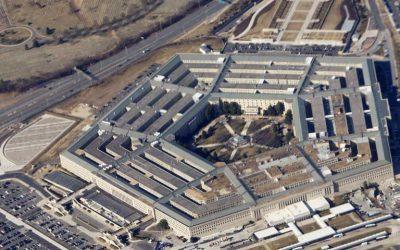 """El Pentágono confirma que dos objetivos de """"alto perfil"""" del ISIS murieron en un ataque"""