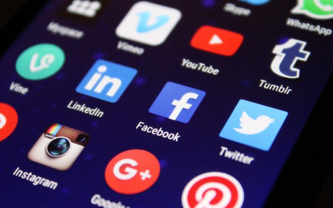 Opinión | Cómo combatir el rechazo tecnológico