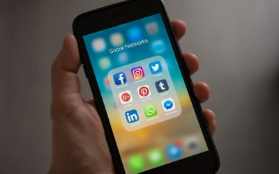 Whatsapp, Facebook e Instagram presentan fallas operativas en el mundo