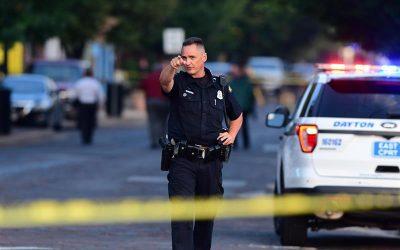 Adolescente muere de un disparo en una atracción de Halloween en Pittsburgh