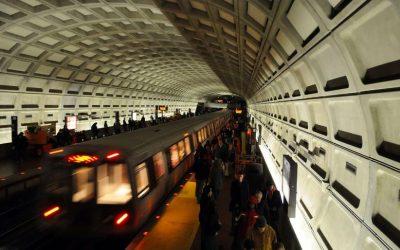 Metro propone renunciar temporalmente a las tarifas de los eventos especiales