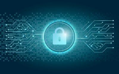 Ataques Cibernéticos: El peligro para los pequeños negocios en DC