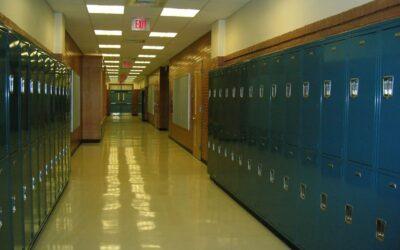 Crecen las dudas sobre la vuelta a clases pese a lineamientos de los CDC