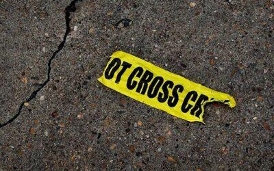 Maryland | Policía de Frederick investiga tiroteo que dejó un herido