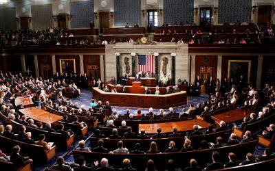 Demócratas apuntan a multas fiscales tras rechazo al aumento salarial