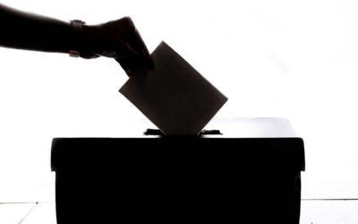 Virginia: Candidatos demócratas a gobernador sostuvieron su segundo debate