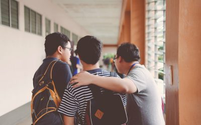 Departamento de Educación anuncia asignaciones estatales para apoyar a estudiantes sin hogar