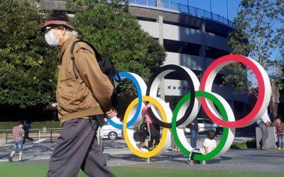 La Villa Olímpica enciende las alarmas al registrar su primer caso de coronavirus