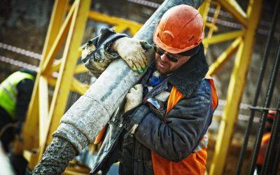 La economía estadounidense agregó 850 mil empleos en junio