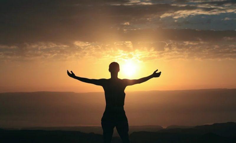 Opinión | Tres rituales de vida para estar en bienestar