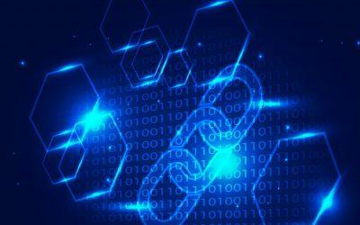 ¿Cómo podría impactar la tecnología del blockchain en el mundo laboral?
