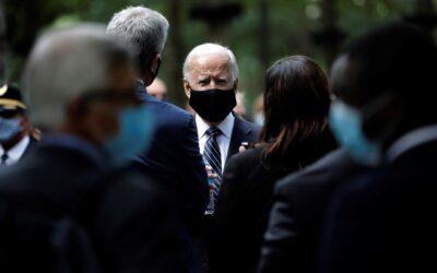 Biden amplía hasta junio medida contra desalojos y moratoria hipotecaria