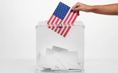 Nikki Fried rechaza proyecto de ley de restricción electoral en Florida