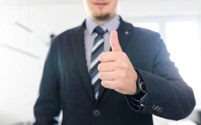 Opinión   Liderazgo inspirador: claves para alcanzarlo