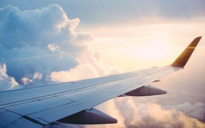 La Asociación de Transporte Aéreo Internacional suspendió a Avior de su sistema
