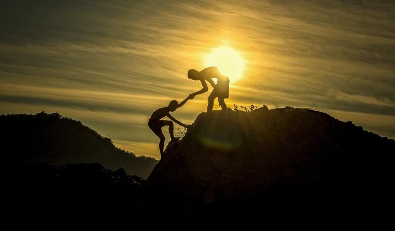 Opinión | Aprender de los fracasos siempre es un éxito