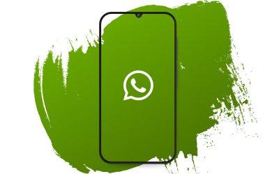 WhatsApp cambia sus políticas de privacidad