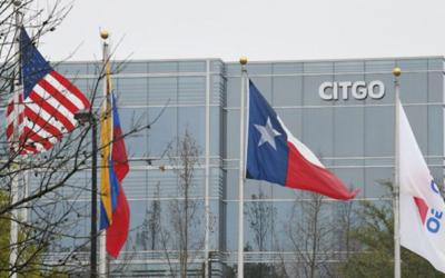 CITGO demanda a aseguradoras que se niegan a pagar por pérdida de crudo
