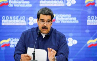 Conozca los métodos que usa el régimen de Maduro para evitar que el pueblo se levante en su contra