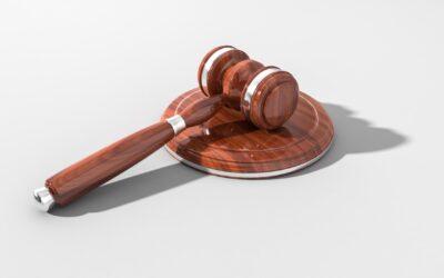 Defensa exige a la justicia de EE. UU. desestimar la acusación contra Álex Saab