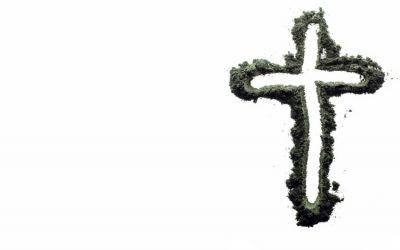 Religión, ayuno y abstinencia: cinco claves del Miércoles de Ceniza