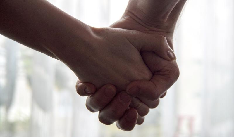 Opinión | La empatía es la llave para un diálogo asertivo