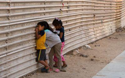 Activistas rechazan la contratación de jueces de inmigración que sirvieron a Trump