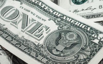 Ejecutivos respaldan propuesta de estímulo económico de Biden