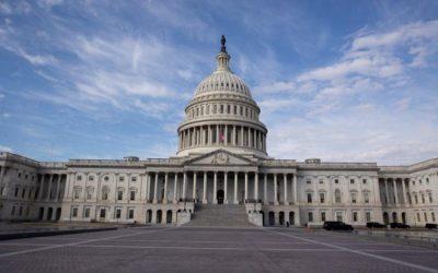 Congresistas reintroducen proyecto de ley sobre cuidado infantil y aprendizaje temprano