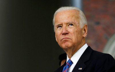 Opinión | Joe Biden y el fracaso de América Latina