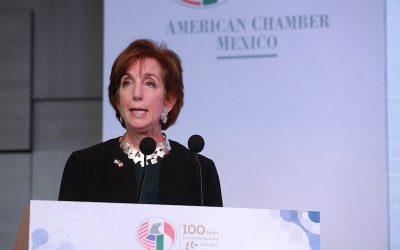 EEUU comenzará a procesar este viernes a miles de solicitantes de asilo varados en México
