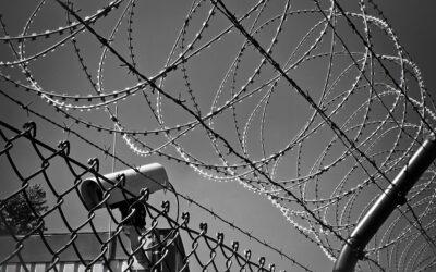 Congresistas solicitan al secretario de Defensa que no cierre Guantánamo