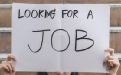 Cerca de 7 millones de estadounidenses quedarán sin ayudas por desempleo en septiembre