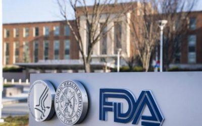 FDA: La vacuna Johnson & Johnson tiene ventajas importantes