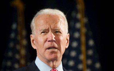 CLAVES | Elementos que ponen fin a la luna de miel de la administración Biden