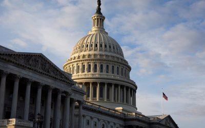 Demócratas presentarán formalmente el proyecto de ley de ciudadanía de Biden