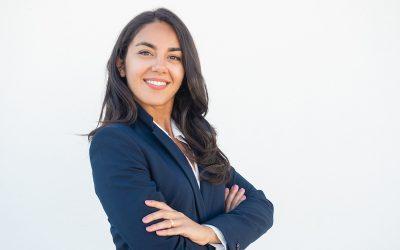 OPINIÓN: América Latina necesita candidatas