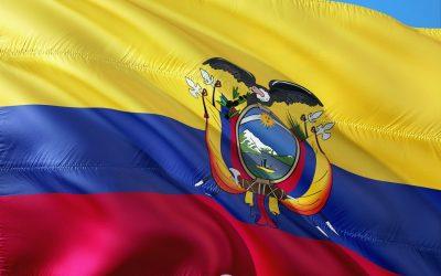 Exportadores de Ecuador atrapados entre EEUU y China tras acuerdo de deuda
