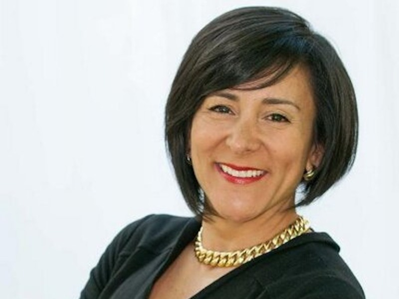 Angela Franco