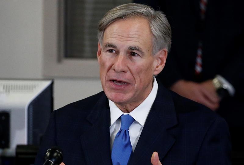 Abbott prometer arrestar a demócratas que «huyeron» de Texas por el proyecto de ley electoral
