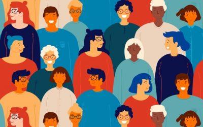 Nuestro camino de avance hacia la equidad racial