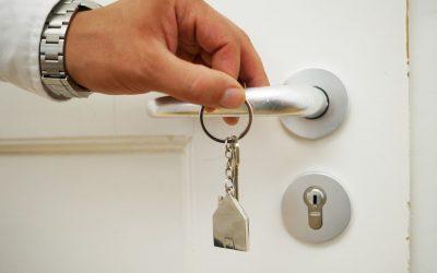 Northam anuncia más de $24 millones en préstamos para viviendas asequibles