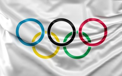 Juegos Olímpicos de Invierno de Beijing 2022: todo lo que necesitas saber