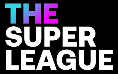 Colapsa el plan de la Super Liga al retirarse más equipos