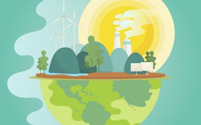 API lanza marco de acción ante el cambio climático